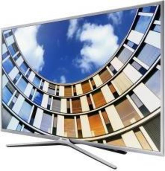 Samsung UE43M5649 tv