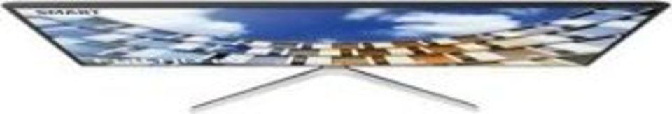 Samsung UE43M5520AK tv
