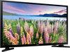 Samsung UE32J5373AS tv