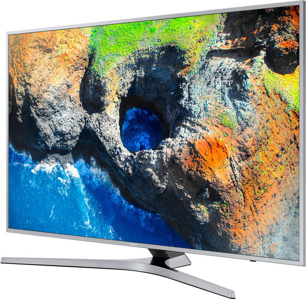 Samsung UE49MU7400U tv