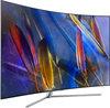 Samsung QE65Q7CAMT tv