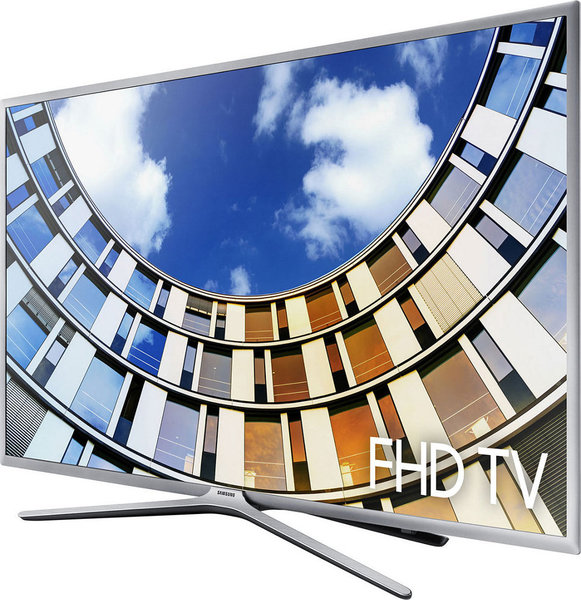 Samsung UE32M5620AW tv