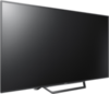 Sony KLV-32W602D-ME6