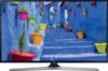Samsung UE40MU6125K tv