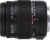 Sigma 18-250mm F3.5-6.3 DC OS HSM Lens