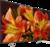 Sony Bravia KD-55XF8596