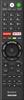 Sony KD-65XF9005 tv