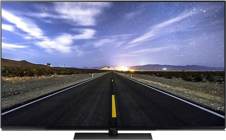 Panasonic TX-65FZW804 tv