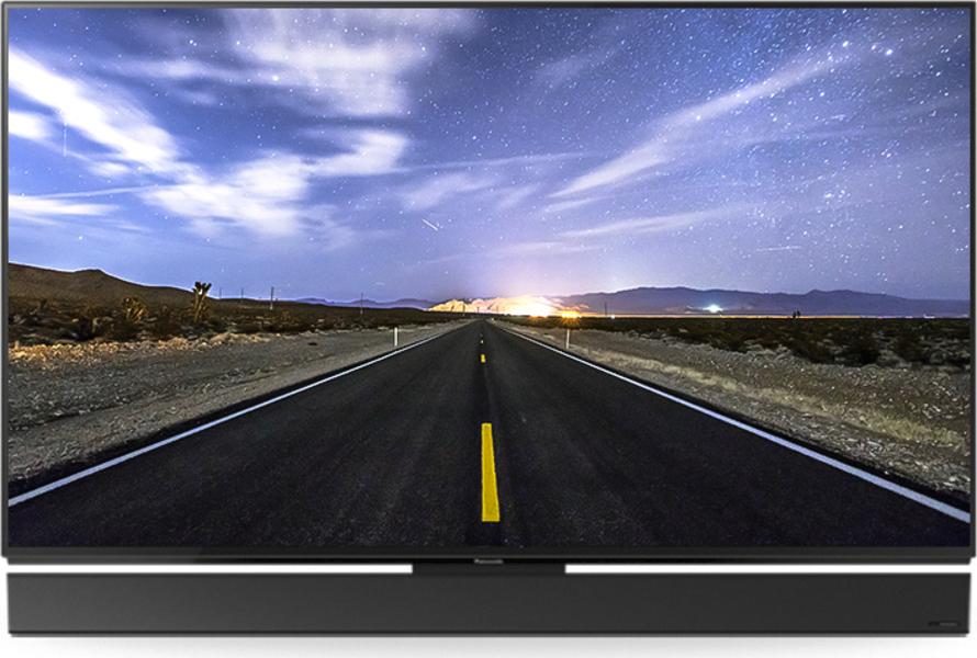 Panasonic TX-65FZW954 tv