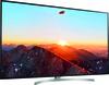 LG 75SK8100PLA TV