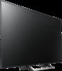Sony KD-55X8500E