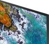 Samsung UE50NU7400S
