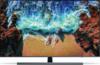 Samsung UE49NU8079 tv