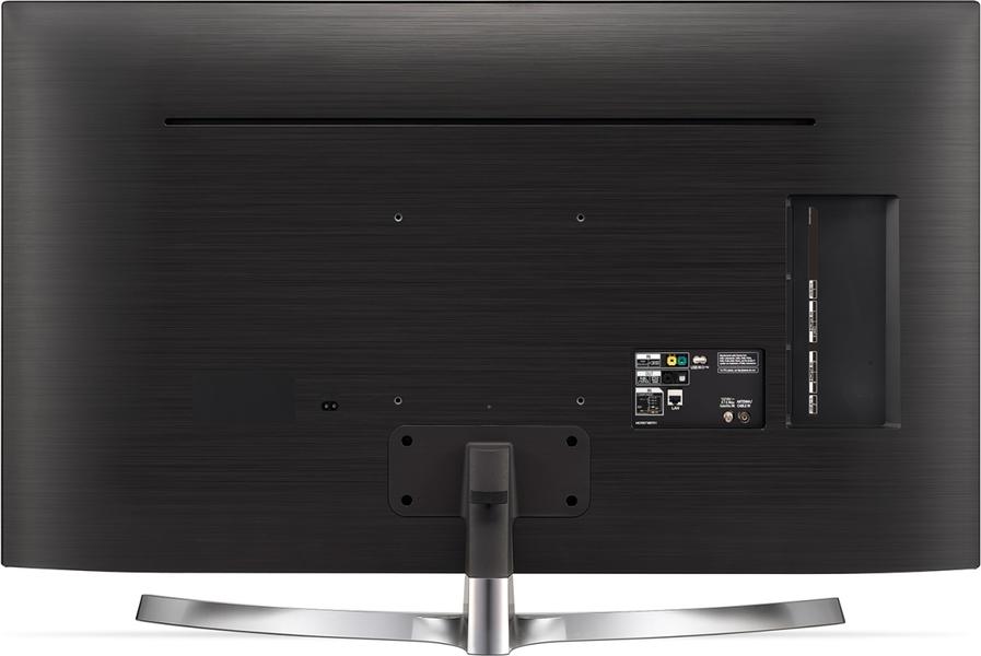 LG 55SK8500 tv