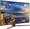 Samsung UE40MU6450 tv