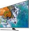 Samsung UE65NU7442U tv