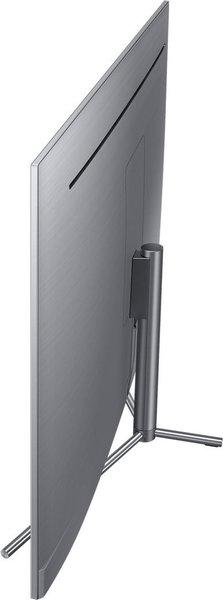Samsung QE65Q8FNAL tv