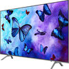 Samsung GQ82Q6FNGTXZG tv