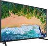 Samsung UE65NU6025K tv