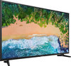 Samsung UE55NU6025K tv
