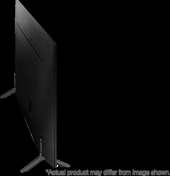 Samsung UE43NU7190U tv