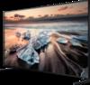 Samsung QE65Q900RAT tv