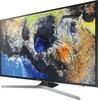 Samsung UE40MU6195U tv
