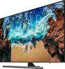 Samsung UE49NU8040 tv