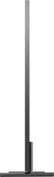 Samsung QE88Q9FAMT tv