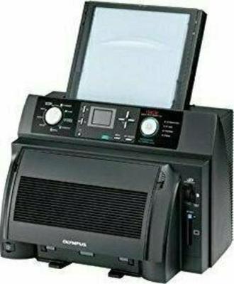 Olympus P-440 Laserdrucker