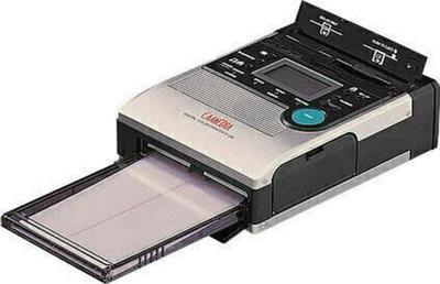Olympus P200 Laserdrucker