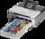 Samsung SPP-2040 laser printer