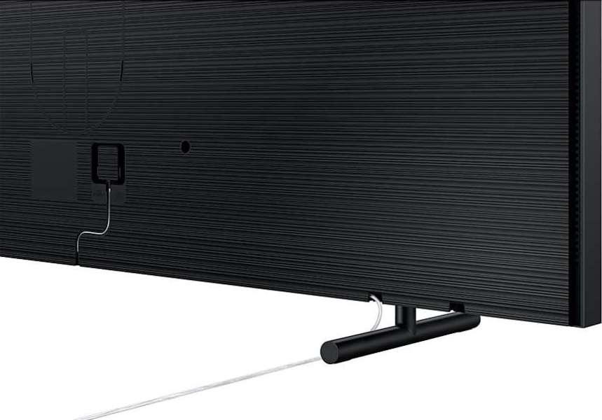 Samsung UE65LS03NAU tv