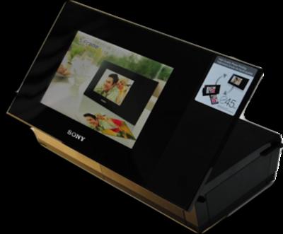 Sony DPP-F700 Laserdrucker