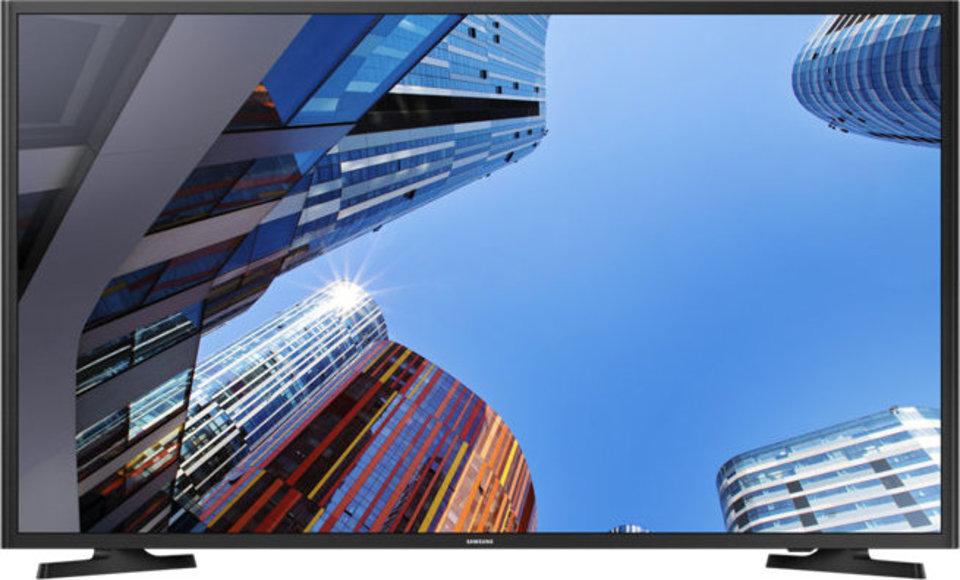 Samsung UE32M5075AU tv