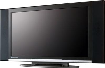 Tatung V32EMRO tv