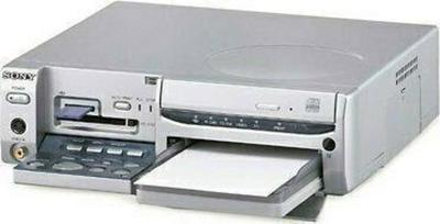 Sony DPP-SV88 Laserdrucker