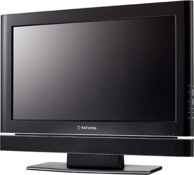 Tatung V32MCGI tv