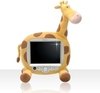 Hannspree HANNSz.giraffe