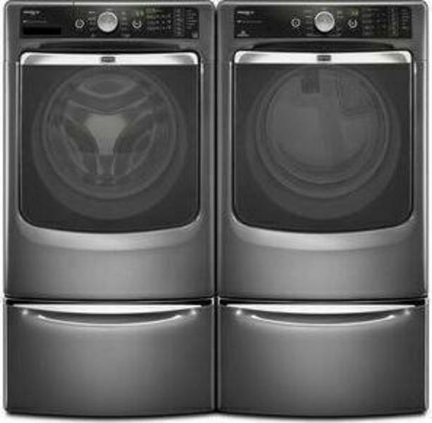 Maytag MHW7000AG washer