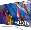 Samsung QE55Q7F tv