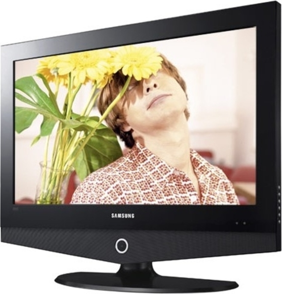 Samsung LE32R32B tv