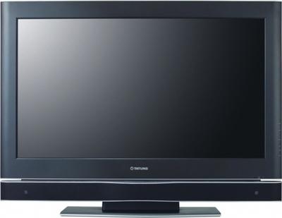 Tatung V32MCGI-ED1 tv