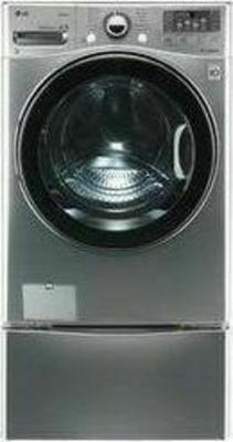 LG WM3470HVA Waschmaschine
