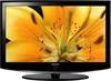 Samsung LE23R82B tv
