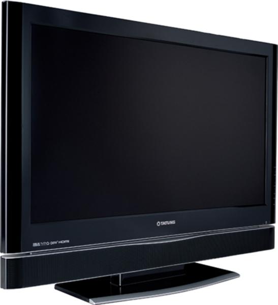 Tatung V42EMGI-E01 tv