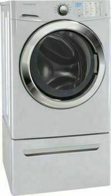 Frigidaire FFFS5115PA Waschmaschine