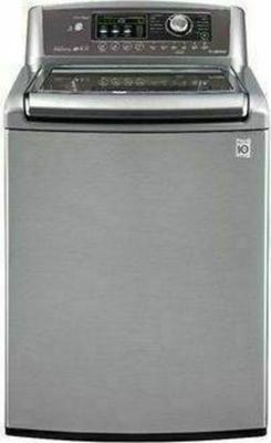 LG WT5070CV