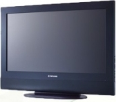 Tatung V26MMFC-ETA tv