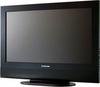 Tatung V32MAAK-ET1 tv